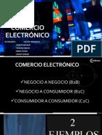 Comercio ElectrónicO.pptx