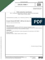 EN-pallety.pdf