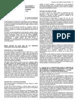 Principios de Causa Probable y Sospecha Razonable -Echeverria -2C
