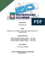 comercio electronico.pdf