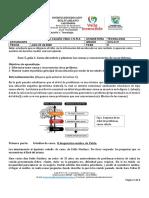 Fase 5, Guia No 4 Tecnología,_Ciclo IV_ Julio 23_Rafael Castaño_CDA