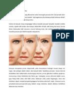 Akupunktur untuk Anti Aging.docx
