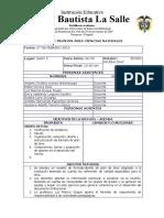 ACTA DE REUNION ÁREA C NAT 27 02 19