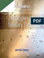 SanitaryDesign_51820.pdf