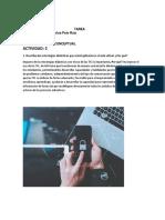 ACTIVIDAD 2 Prof.Polo -Senati-convertido.pdf