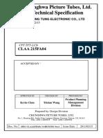 CLAA215FA04-CHUNGHWAPICTURETUBES.pdf