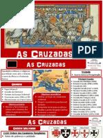 As Cruzadas (Tom).pdf
