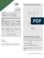 fonc_poly2.pdf