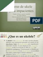 Curso_de_ukelele.pptx