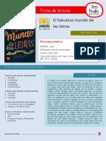El-fabuloso-mundo-de-las-letras-Ficha-LeoTodo.pdf