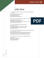 SMLHIRD_1E20_FI_RD-7.pdf