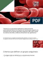 nanopdf.com_biologia-molecular-aplicada-a-inmunohematologia