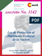 3.-Ley de PC Bolsillo-Ultima versión 2009.pdf