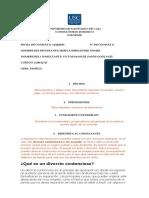 VICTOR MANUEL PASOS- DIVORCIO CONTENCIOSO (1)
