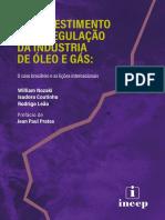 livro-desinvestimento-desregulacao-oleo-e-gas-2 (1).pdf