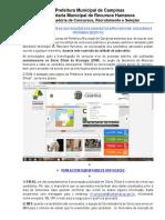 procedimentos_convocacoes.pdf