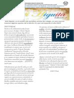 Eje publicaciones -Español 7º.pdf