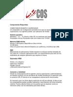 Requisitos minimos.pdf