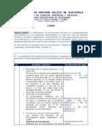 Segunda Serie Derecho Romano y Español