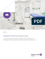 hospital-networking-guide-brochure-en.pdf