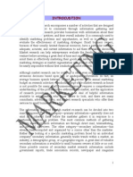 PQ mgt- marketing research-92
