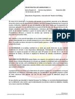 Guías de las práctica 2 QOII(IQ)