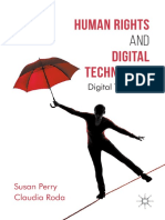Human Rights and Digital Technology Digital Tightrope by Susan Perry, Claudia Roda (auth.) (z-lib.org)
