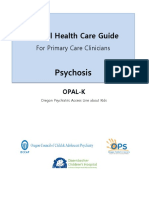 OPAL-K-Psychosis-Care-Guide-2018_0.pdf