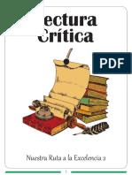 NUESTRA RUTA 2_compressed.pdf