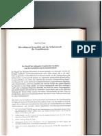 Festschrift_Bemmann__1997__227