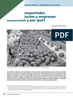 bomm agroexportador.pdf