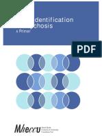 Psychosis_Identification.pdf