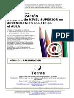TIC1_TPPresencial_Nº1_Presentación