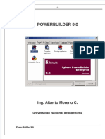 pdfslide.tips_manual-power-builder-55a0be0d30fab.pdf