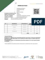 Comprobante-SIAU.pdf