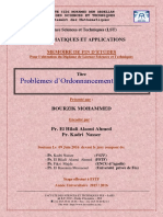 Problemes d'Ordonnancement d'A - BOURZIK Mohammed_3237.pdf