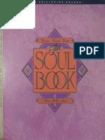 The Soul Book.pdf