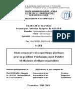 KACIMI EL HASSANI Mounya.pdf