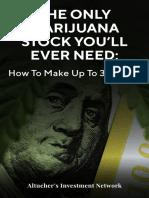 ALN_TheOnlyMarijuanaStock