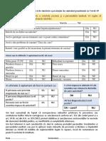 Chestionar pacienti  nepersonalizat.pdf