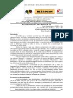 Irany_Gomes_Barros_etall.pdf