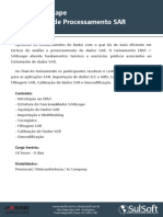 sulsoft_web_sar.pdf