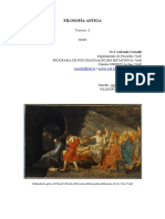 Ementa FA 2020 1 remota.pdf