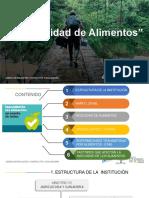 1. Inocuidad de Alimentos 27 05 20201.pdf