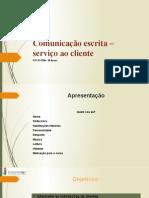 comunicaao_escrita__servio_ao_cliente