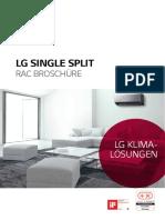 RAC Single Split Broschüre_Deutschland_20170503.compressed