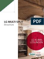 MultiSplit_Broschüre_Deutschland_20160324