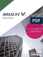Multi V_Deutschland_2017