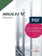 Multi V IV_Flyer_Deutschland