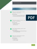 JNCIA-Cloud Voucher Assessment Exam